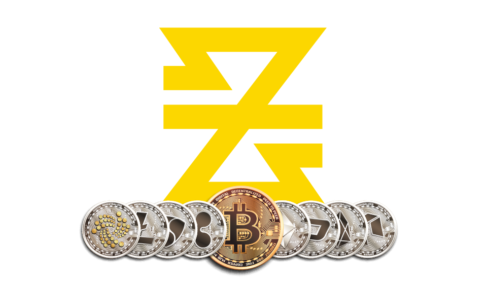 baxia-crypto-01